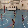 07/12/2019 POLISPORITVA S.GIUSTINA (Under 13) - NEW COMELICO VOLLEY